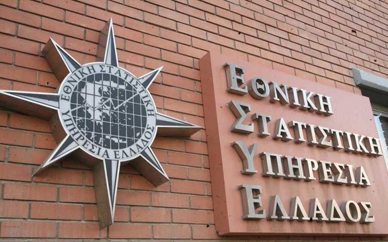 katholiki-stirixi-pros-ton-proin-proedro-tis-elstat-apo-toys-eyropaikoys-thesmoys-2283702
