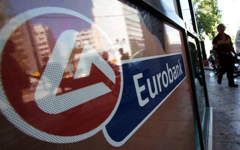 Τα οφέλη της συγχώνευσης Eurobank – Grivalia