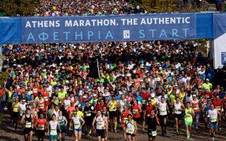 o-kairos-ston-36o-marathonio-tis-athinas-chartis0
