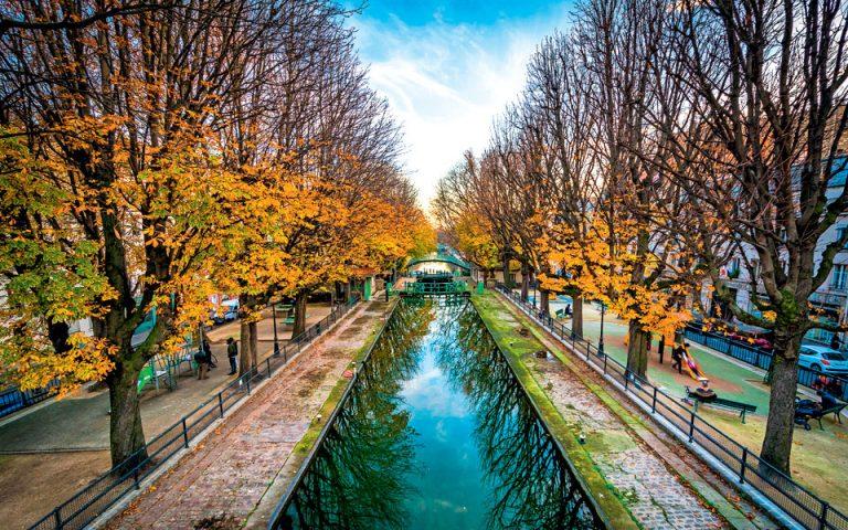 parisi-o-maigkre-menei-akoma-edo-2285083