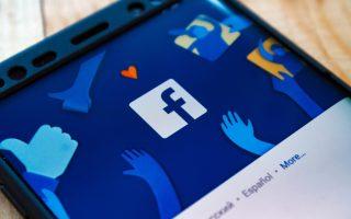 to-facebook-mplokarei-logariasmoys-prin-apo-tis-endiameses-ekloges0