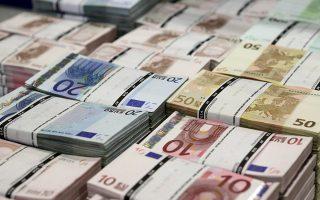 Σωρευτικά, μια πιθανή επιστροφή ποσών από τον Ιούλιο του 2015 έως και σήμερα κοστολογείται σε περισσότερα από 9 ή ακόμη και 12 δισ. ευρώ.