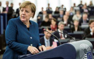 France EU Germany