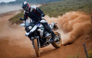 bmw-all-in-ride-amp-8211-kainotomia-stin-chrimatodotisi-motosikletas0