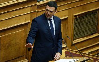 kikilias-o-k-tsipras-epicheirei-proeklogika-na-xanakoroidepsei-toys-ellines0