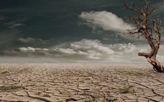 i-klimatiki-allagi-kai-oi-kaysones-mporei-na-kanoyn-sovari-zimia-stin-anaparagogi-ton-zoon0