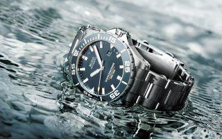 mido-ocean-star-diver-6000