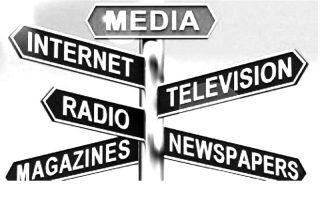 deyteri-elliniki-evdomada-gia-tin-paideia-sta-mesa-apo-to-media-literacy-institute-kai-to-peace-journalism-lab0