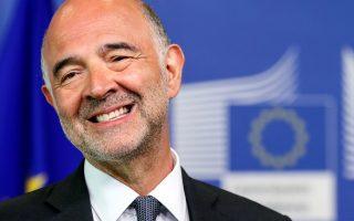 BELGIUM EU GREECE STABILITY SUPPORT PROGRAME