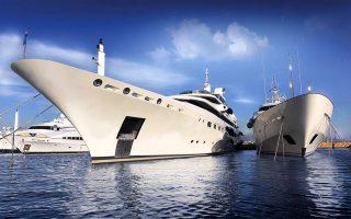 to-pop-up-athens-yacht-show-2019-stin-athens-marina-amp-8211-the-mega-yacht-mooring0