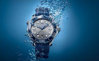 premiera-stin-athina-ton-omega-seamaster-diver-300m0