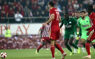 super-league-olympiakos-amp-8211-panathinaikos-1-10