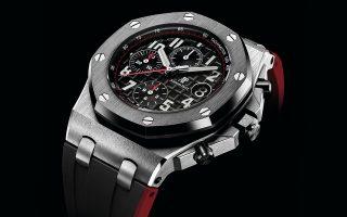 audemars-piguet-royal-oak-offshore-selfwinding-chronograph-42mm0