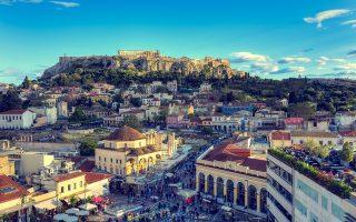 to-vinteo-toy-eot-greece-365-day-destination-i-kalyteri-toyristiki-tainia-gia-to-20180
