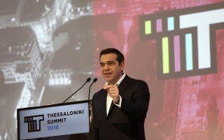 tsipras-osoi-proexofloysan-tin-perikopi-ton-syntaxeon-fovamai-tha-diapseystoyn0