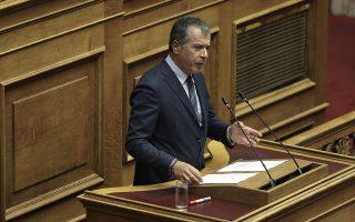 theodorakis-o-topos-echei-anagki-apo-ena-neo-syntagma0