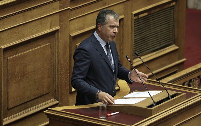 theodorakis-o-topos-echei-anagki-apo-ena-neo-syntagma-2283697
