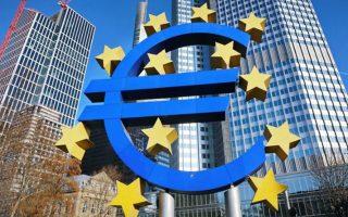h-italia-sto-epikentro-toy-simerinoy-eurogroup0
