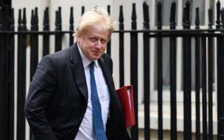 nea-epithesi-toy-mp-tzonson-kata-tis-t-mei-gia-to-brexit0