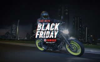 monadika-montela-yamaha-se-times-black-friday0