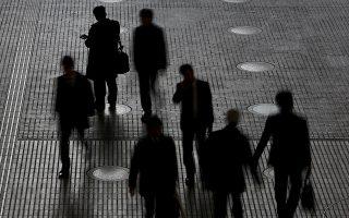 Σύμφωνα με σχετική έρευνα, οι εταιρείες χρειάζονται ακόμα και πάνω από 3 μήνες για να βρουν το κατάλληλο στέλεχος.