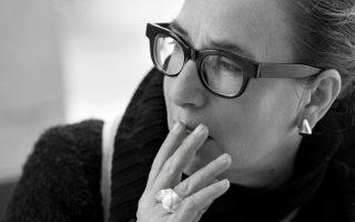 Η Λίνα Νικολακοπούλου έχει σχεδιάσει τη συναυλία που θα ακούσουμε στον «Παρνασσό», πλατεία Αγ. Γεωργίου Καρύτση 8, στις 15/12. Με εκλεκτούς συνεργάτες, θα παρουσιάσει τραγούδια ευρείας γκάμας.