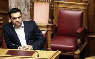 o-tsipras-ypodyetai-ton-ai-vasili-se-lathos-stigmi-leei-to-roiters0