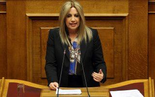 f-gennimata-i-politiki-ton-syriza-anel-einai-eisitirio-se-ena-neo-adiexodo0