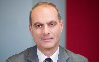 Οι ελληνικές επιχειρήσεις που θα ξεχωρίσουν και θα ηγηθούν του κλάδου τους το επόμενο διάστημα θα είναι εκείνες που θα πείσουν τους επενδυτές για την ορθή στρατηγική τους, τον σωστό σχεδιασμό και την εφαρμογή βέλτιστων πρακτικών εταιρικής διακυβέρνησης, εξηγεί ο διευθύνων σύμβουλος της PwC Ελλάδος Μάριος Ψάλτης.