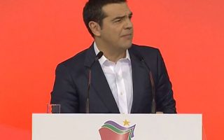 i-antidrasi-toy-al-tsipra-stin-entasi-poy-dimioyrgithike-kata-tin-omilia-toy-vinteo0