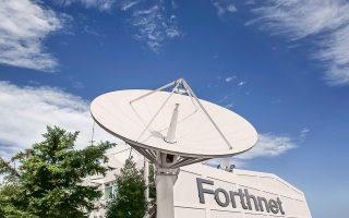 Oι δύο εταιρείες, που διεκδικούν από κοινού τις μετοχές της Forthnet, θα ξεκινήσουν τις επόμενες ημέρες αποκλειστικές συζητήσεις με τη Νomura για την απόκτηση της συμμετοχής.