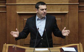 al-tsipras-proeklogika-dilimmata-kai-diachoristikes-grammes-2288605