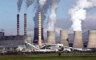 eos-60-ypsilotero-to-kostos-energeias-gia-tin-elliniki-viomichania0