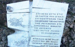 vevilosan-to-mnimeio-gia-toys-kastorianoys-evraioys-2290981