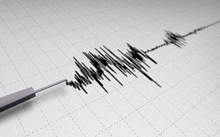 rosia-ischyros-seismos-7-4-richter-stin-kamtsatka-amp-8211-den-yparchei-apeili-gia-tsoynami0