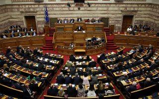 Tο ζήτημα της «αποχώρησης» των Ανεξαρτήτων Ελλήνων από τη συγκυβέρνηση αποτελεί ένα από τα πλέον πιθανά σενάρια της νέας χρονιάς.
