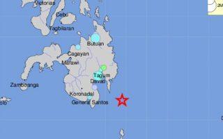 ischyros-seismos-6-9-richter-eplixe-ti-niso-mintanao-stis-filippines0