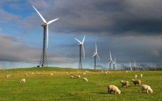 apopsi-klimatiki-allagi-kai-energeiakes-politikes-2291539
