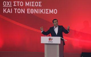 tsipras-i-symfonia-ton-prespon-vazei-telos-stin-paracharaxi-tis-istorias-mas0