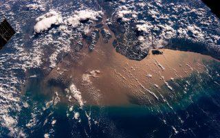 entyposiakes-fotografies-tis-gis-apo-ton-astronayti-alexanter-gkerst0