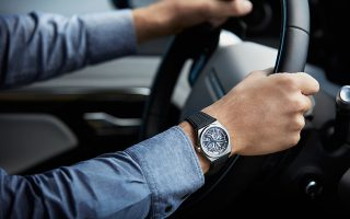zenith-defy-classic-range-rover-special-edition0