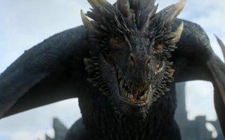 oi-drakoi-toy-game-of-thrones-telika-den-einai-drakoi0