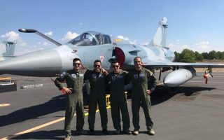 kosmas-chalaris-o-ellinas-best-warrior-pilotos-toy-nato0