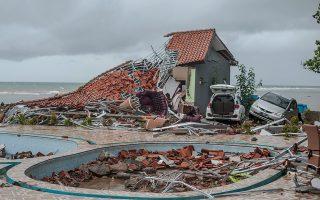 indonisia-mia-apo-tis-pio-epirrepeis-se-katastrofes-chores-tis-gis0