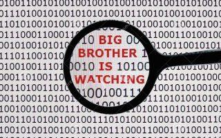 «Ο μεγάλος αδελφός» είχε τεθεί σε χειμερία νάρκη, με αποτέλεσμα να μην μπορούν οι ελεγκτές να βρίσκουν αυτόματα τα αμφιλεγόμενα στοιχεία καθώς δεν υπήρχαν τραπεζικά στοιχεία όπως προαναφέρθηκε μετά το 2015.