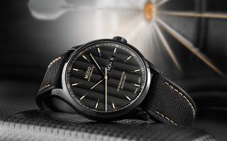 mido-multifort-chronometer10