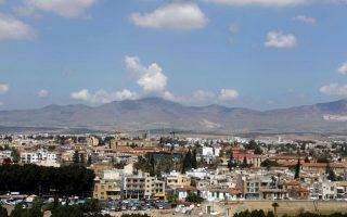 kypros-den-yparchei-krisi-stis-scheseis-leykosias-amp-8211-moschas0