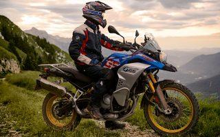 nea-bmw-f-850-gs-adventure0