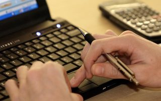 Η διαδικασία υποβολής όλων των νέων αιτήσεων καθώς και των αιτήσεων για επανάκριση από τα ΚΕΠΑ θα γίνεται ηλεκτρονικά.