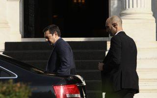 sti-thessaloniki-to-savvato-o-al-tsipras-tha-episkefthei-to-stathmo-toy-metro-syntrivani0